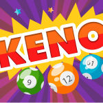 keno1